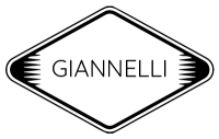 Giannell Industrial